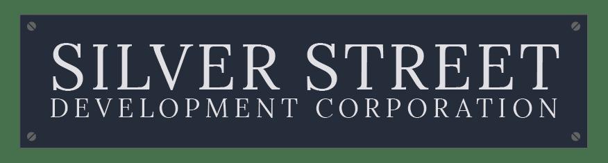 Silver Street Development Corporation