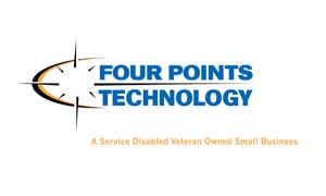 Four Points Technology logo
